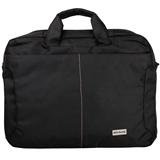Сумка для ноутбука BRAVIS 53417 Black