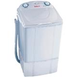 Полуавтоматическая стиральная машина SATURN ST-WK7600