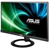 LED-монитор ASUS VX229H