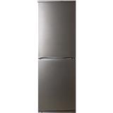 Холодильник ATLANT ХМ-6025-180