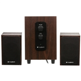 Аудиосистема LOGITECH Multimedia Speakers Z443