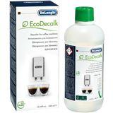 Средство для декальценации DELONGHI EcoDecalk 500 мл