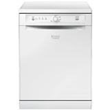 Посудомоечная машина HOTPOINT ARISTON LFB 5B019 EU