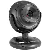 Web-камера DEFENDER G-lens 2525HD (63252)