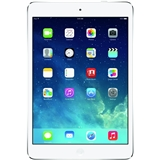 Планшет Apple iPad mini with Retina display Wi-Fi 16GB Silver (ME279)