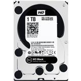 """Жесткий диск WD 3.5"""" SATA III 1000Gb 7200rpm 64mb (WD1003FZEX)"""