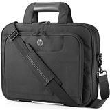Сумка HP Value Carrying Case (QB681AA)