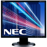 Монитор NEC EA193Mi (60003586) Black