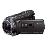 Видеокамера SONY HDR-PJ810EB (с проектором)