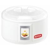 Йогуртница ROTEX RYM 04-Y