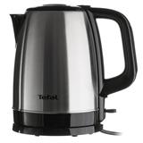 Чайник TEFAL KI 150
