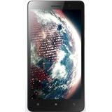 Смартфон LENOVO S860 Dual Sim Titanium