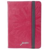 "Чехол для планшета GOLLA Angela Stand Pink 7"" (G1555)"