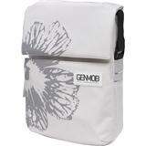 Сумка для ноутбука GOLLA G-Bag Zoe Grey