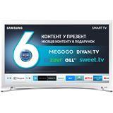 Телевизор SAMSUNG UE22H5610-AK