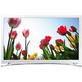 LED-телевизор SAMSUNG UE32H4510AK
