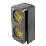 Портативная акустика PHILIPS SB5200G/10