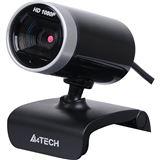Web-камера A4Tech PK-910H HD