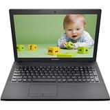 Ноутбук LENOVO G500G (59-418298)