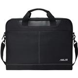"""Сумка для ноутбука ASUS NEREUS CARRY BAG 16"""" Black 90-XB4000BA00010"""