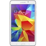 Планшет Samsung Galaxy Tab 4 7.0 8GB Wi-Fi (White) SM-T230NZWA
