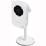 IP Камера EDIMAX IC-3116W