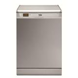 Посудомоечная машина BEKO DSFN 6620 X