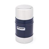 STANLEY Классический пищевой термос Stanley 0,5 л