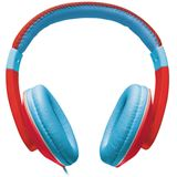 Наушники TRUST Sonin kids headphone