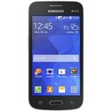 Смартфон SAMSUNG SM-G350E Galaxy Star Advance Duos EZK (black)