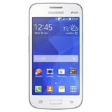 Смартфон SAMSUNG SM-G350E Galaxy Star Advance Duos EZW (white)