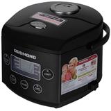 Мультиварка REDMOND RMC-02 Black