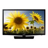 Телевизор SAMSUNG UE19H4000-AKXUA