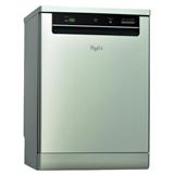 Посудомоечная машина WHIRLPOOL ADP 500 IX