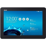 Планшет ASUS Transformer Pad (TF303CL-1D017A) Blue