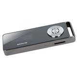 MP3-плеер BRAVIS S118