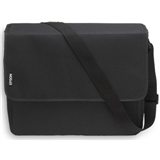 Сумка для проекторов EPSON Soft Carry Case ELPKS64