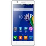 Смартфон LENOVO A536 8 Gb (P0R60009UA) white