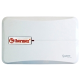 Проточный водонагреватель THERMEX 800 system wh