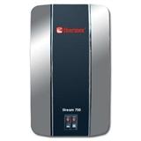 Проточный водонагреватель THERMEX Stream 700