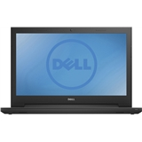 Ноутбук Dell Inspiron 3542 (I35345DDL-34)