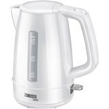 Чайник ZANUSSI ZWA1260
