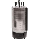Электрошашлычница REDMOND RBQ 0251