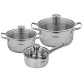 Набор посуды TEFAL A705S374