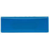 Колонка BRAVIS S20 Blue