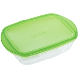 Форма PYREX COOK & STORE (215P000)