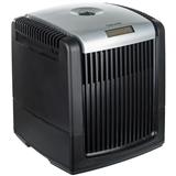 Очиститель-увлажнитель воздуха BEURER LW 110