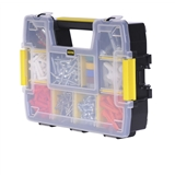 Органайзер STANLEY Sort Master Light (STST1-70720) (295x65x215)