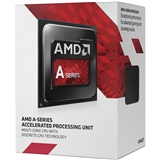 Процессор AMD A4-7300 (AD7300OKHLBOX) Box