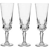 Набор бокалов для шампанского LUMINARC IMPERATOR